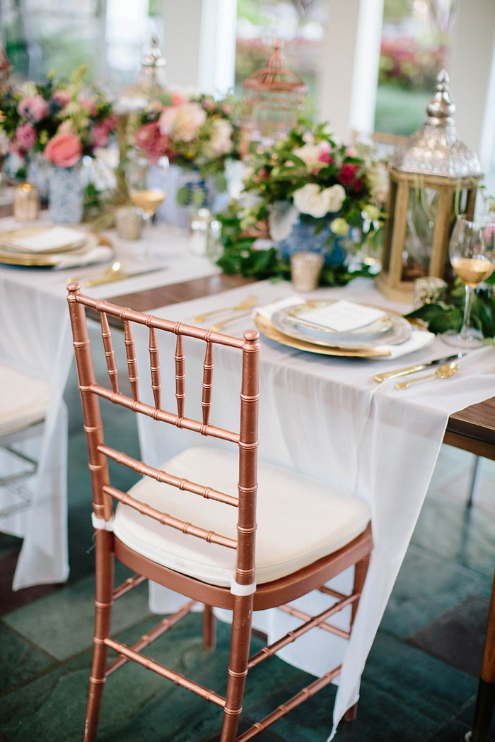 Davids-Bridal-for-Aisle-Society-Chelsea-Anderson-Photography-00176