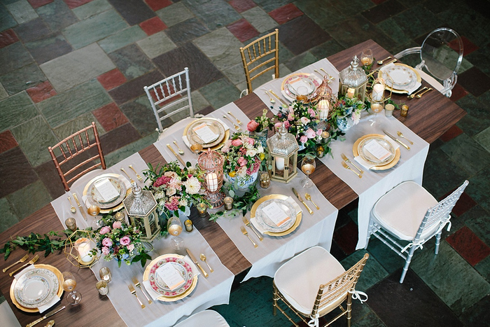 Davids-Bridal-for-Aisle-Society-Chelsea-Anderson-Photography-00179