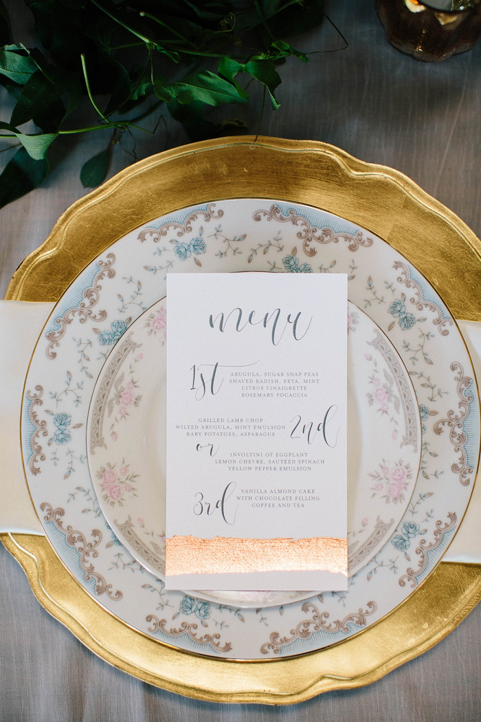 Davids-Bridal-for-Aisle-Society-Chelsea-Anderson-Photography-00181