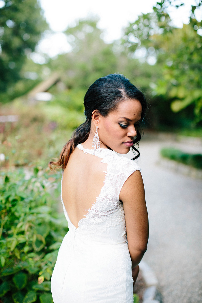 Davids-Bridal-for-Aisle-Society-Chelsea-Anderson-Photography-00185