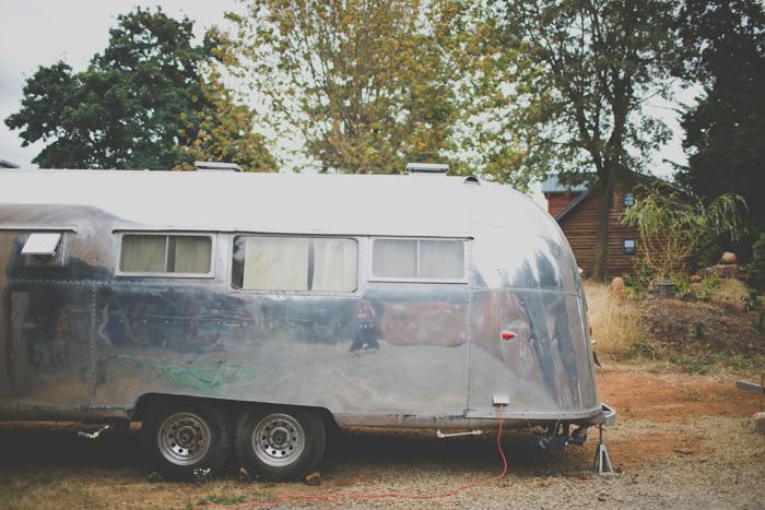Oregon-At-Home-Intimate-Wedding-Aimee-Brian-1