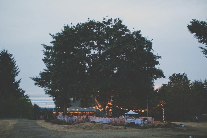 Oregon-At-Home-Intimate-Wedding-Aimee-Brian-100