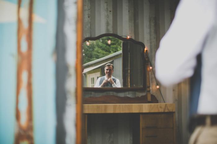 Oregon-At-Home-Intimate-Wedding-Aimee-Brian-12