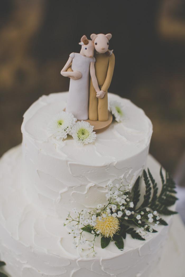 Oregon-At-Home-Intimate-Wedding-Aimee-Brian-20