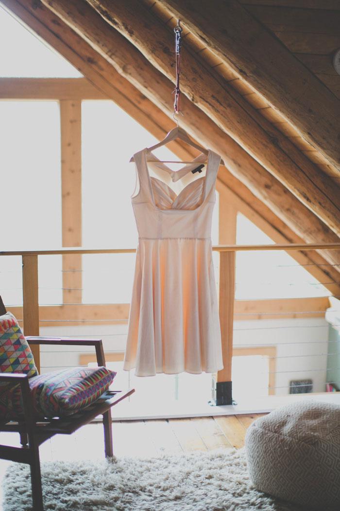 Oregon-At-Home-Intimate-Wedding-Aimee-Brian-21