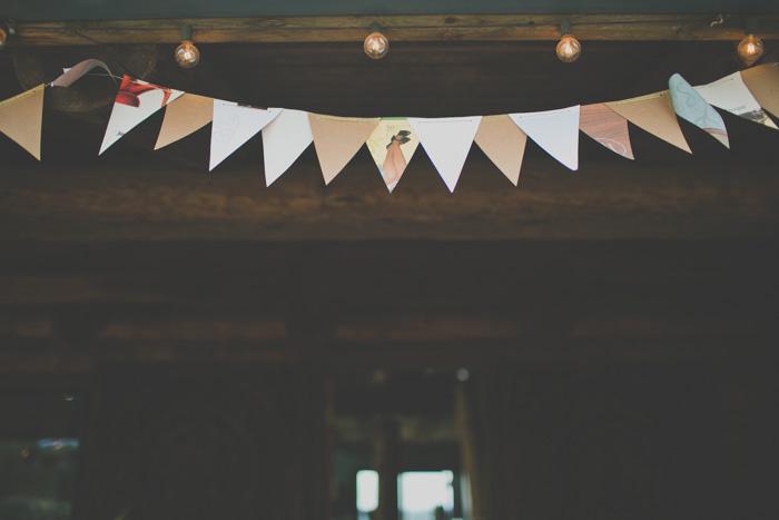 Oregon-At-Home-Intimate-Wedding-Aimee-Brian-26