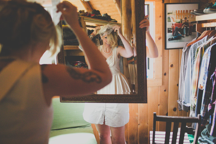 Oregon-At-Home-Intimate-Wedding-Aimee-Brian-32