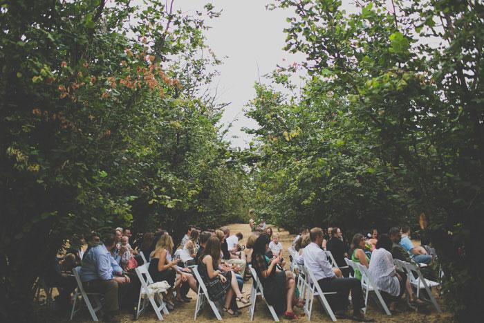 Oregon-At-Home-Intimate-Wedding-Aimee-Brian-33