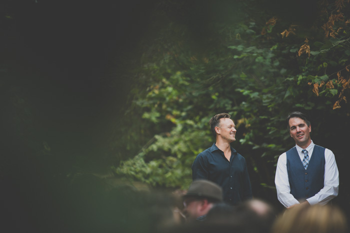Oregon-At-Home-Intimate-Wedding-Aimee-Brian-34