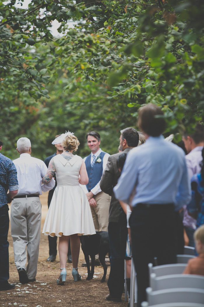 Oregon-At-Home-Intimate-Wedding-Aimee-Brian-39