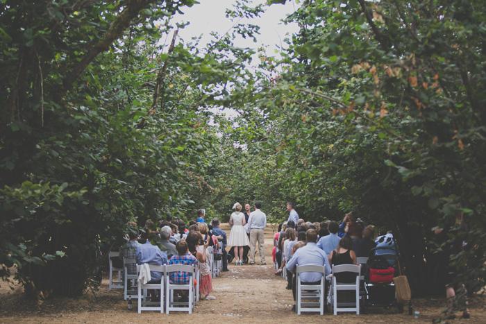 Oregon-At-Home-Intimate-Wedding-Aimee-Brian-40