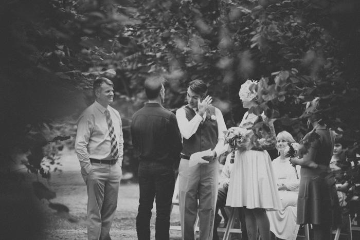 Oregon-At-Home-Intimate-Wedding-Aimee-Brian-43