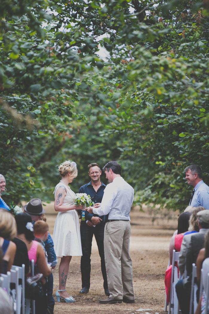 Oregon-At-Home-Intimate-Wedding-Aimee-Brian-46