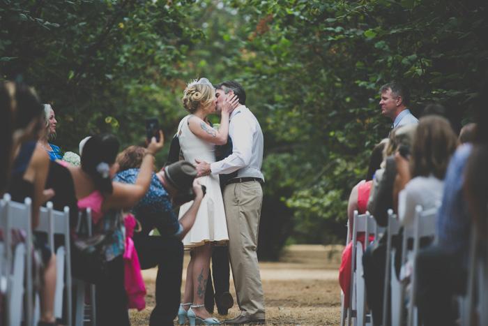 Oregon-At-Home-Intimate-Wedding-Aimee-Brian-47