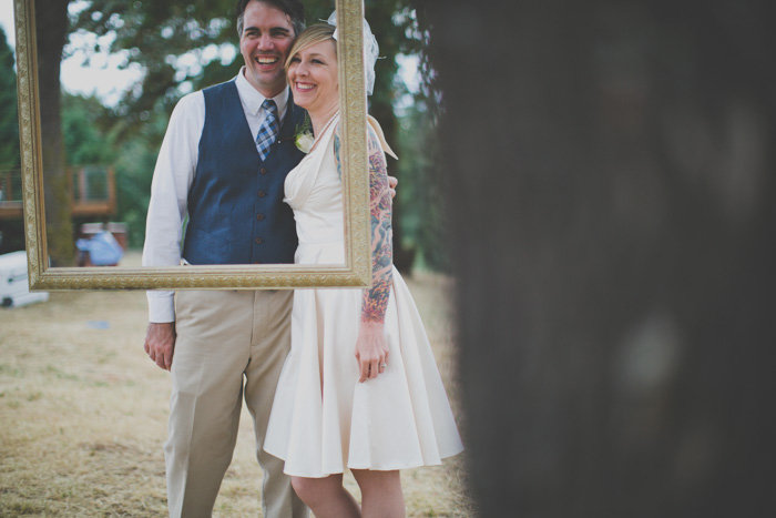 Oregon-At-Home-Intimate-Wedding-Aimee-Brian-59