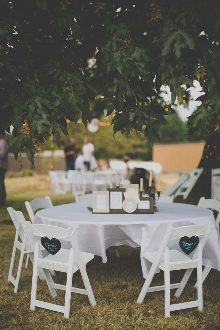 Oregon-At-Home-Intimate-Wedding-Aimee-Brian-61