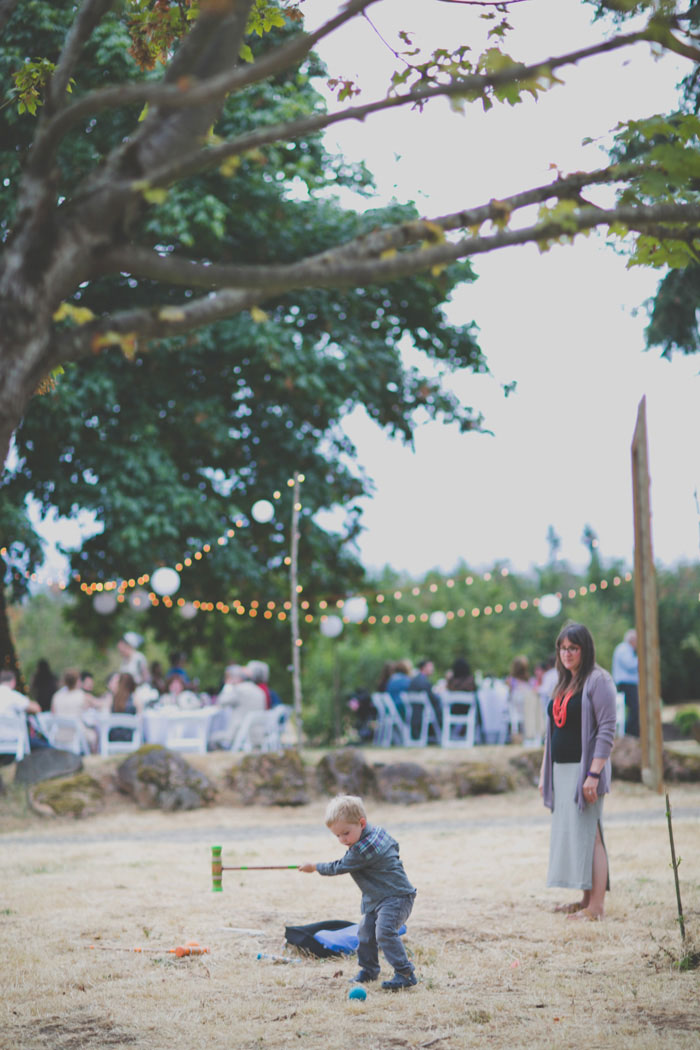 Oregon-At-Home-Intimate-Wedding-Aimee-Brian-71