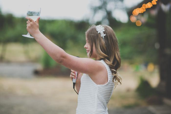 Oregon-At-Home-Intimate-Wedding-Aimee-Brian-77