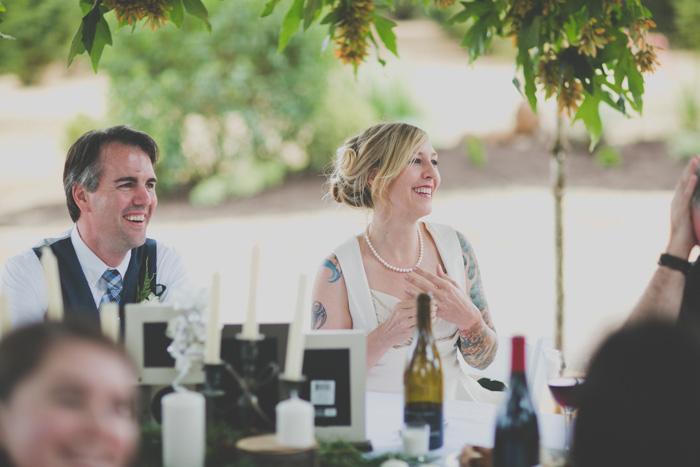Oregon-At-Home-Intimate-Wedding-Aimee-Brian-78