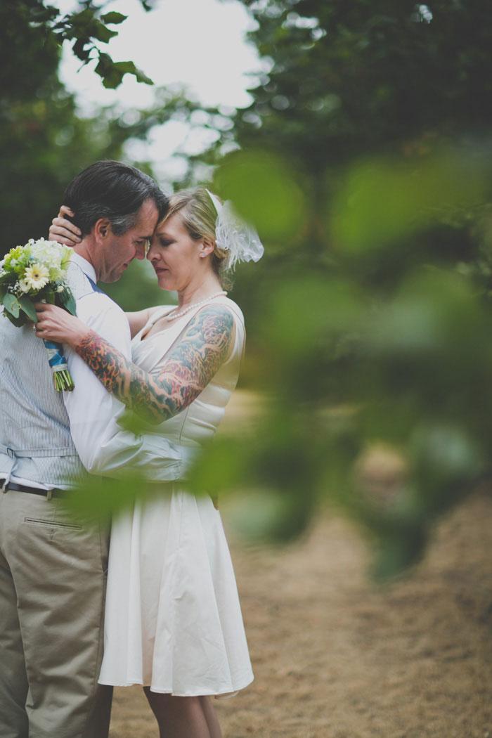 Oregon-At-Home-Intimate-Wedding-Aimee-Brian-81