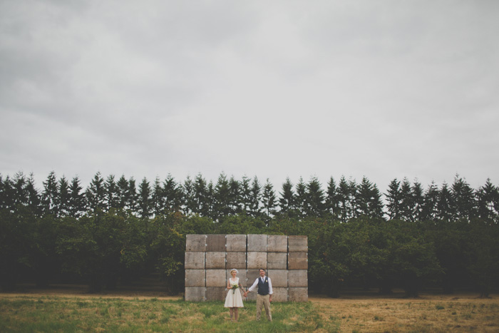 Oregon-At-Home-Intimate-Wedding-Aimee-Brian-82