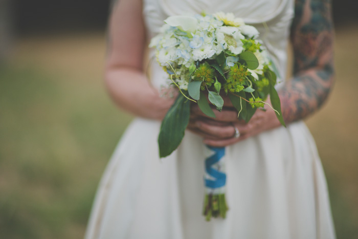 Oregon-At-Home-Intimate-Wedding-Aimee-Brian-83