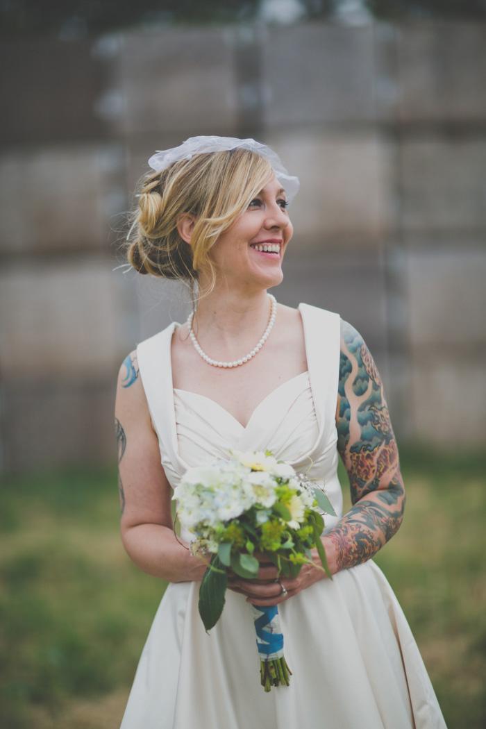 Oregon-At-Home-Intimate-Wedding-Aimee-Brian-84