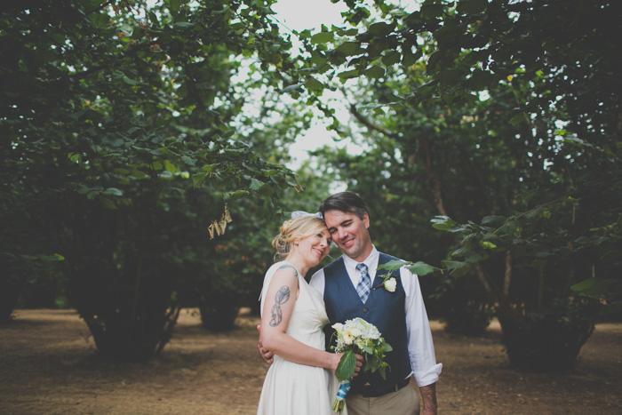 Oregon-At-Home-Intimate-Wedding-Aimee-Brian-85
