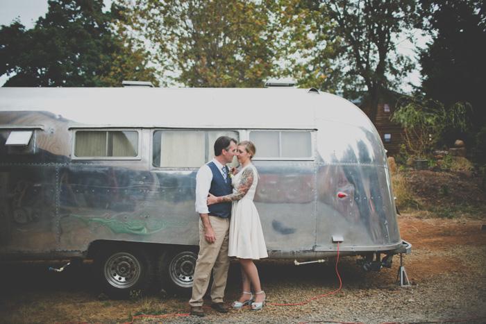 Oregon-At-Home-Intimate-Wedding-Aimee-Brian-90