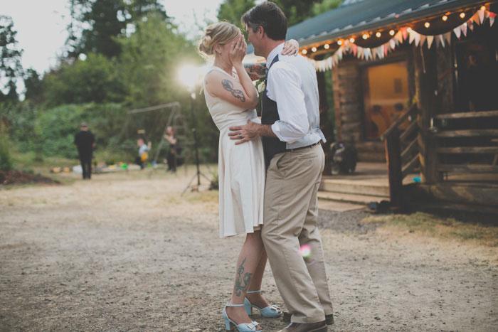 Oregon-At-Home-Intimate-Wedding-Aimee-Brian-92