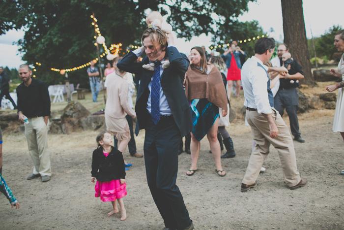 Oregon-At-Home-Intimate-Wedding-Aimee-Brian-94