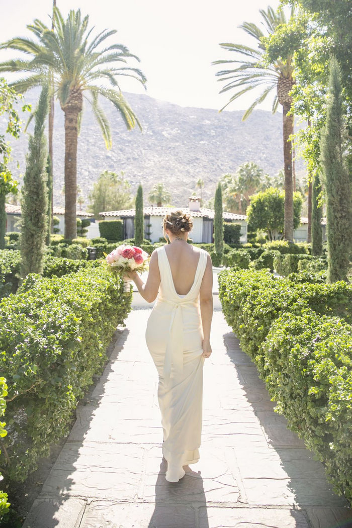 Palm-Springs-San-Jacinto-Mountain-Elopement-Danielle-Matt-11