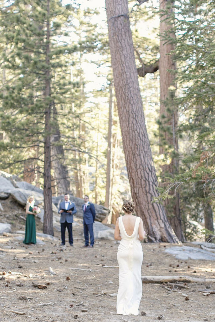 Palm-Springs-San-Jacinto-Mountain-Elopement-Danielle-Matt-50