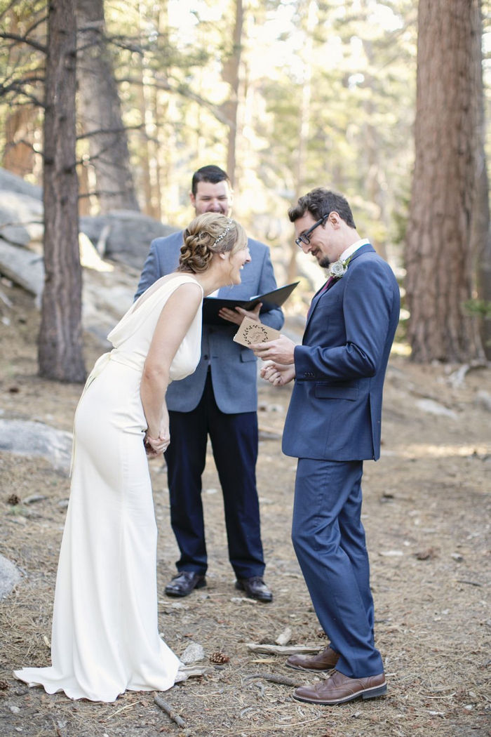 Palm-Springs-San-Jacinto-Mountain-Elopement-Danielle-Matt-54
