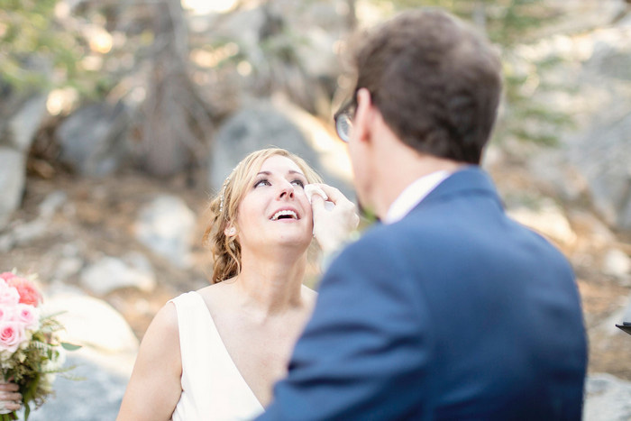 Palm-Springs-San-Jacinto-Mountain-Elopement-Danielle-Matt-59