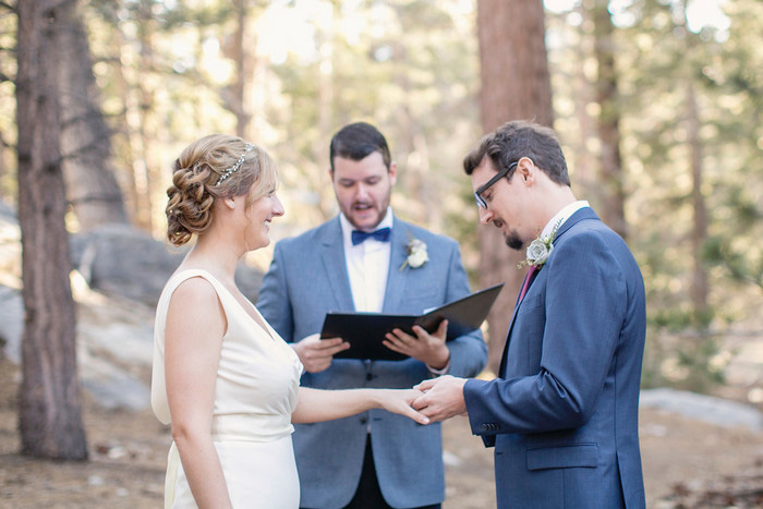 Palm-Springs-San-Jacinto-Mountain-Elopement-Danielle-Matt-62