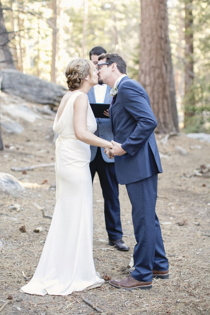 Palm-Springs-San-Jacinto-Mountain-Elopement-Danielle-Matt-64