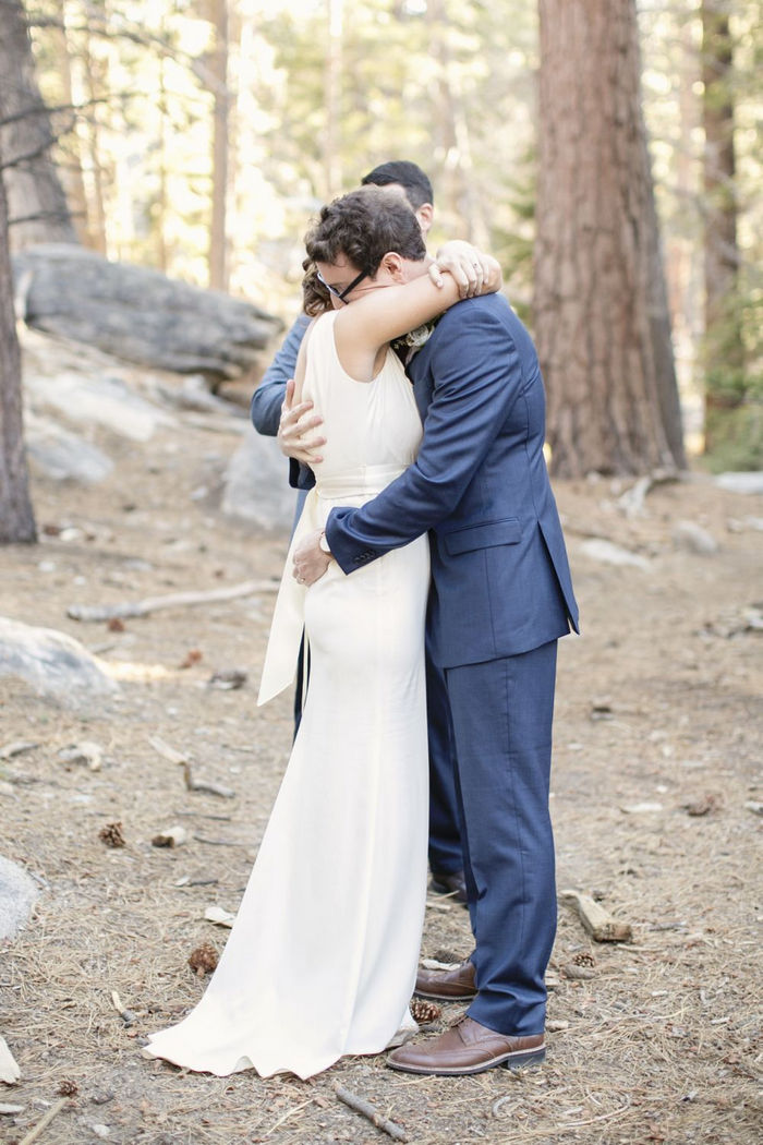 Palm-Springs-San-Jacinto-Mountain-Elopement-Danielle-Matt-65