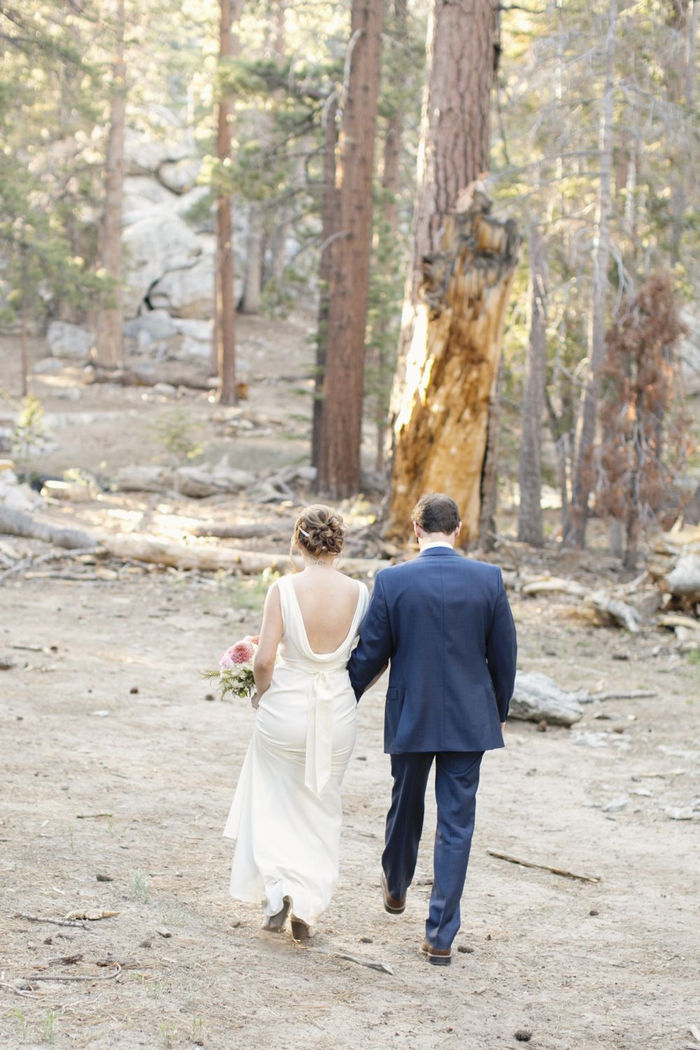 Palm-Springs-San-Jacinto-Mountain-Elopement-Danielle-Matt-70