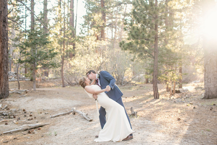 Palm-Springs-San-Jacinto-Mountain-Elopement-Danielle-Matt-78