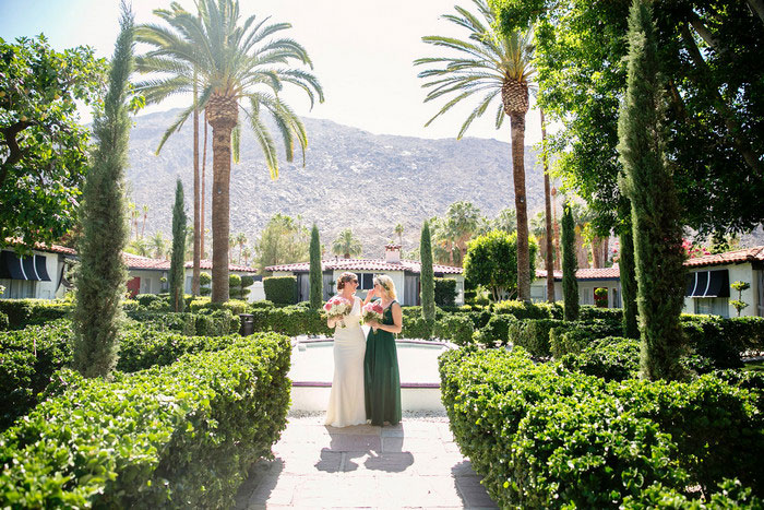 Palm-Springs-San-Jacinto-Mountain-Elopement-Danielle-Matt-8