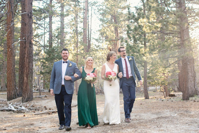 Palm-Springs-San-Jacinto-Mountain-Elopement-Danielle-Matt-80