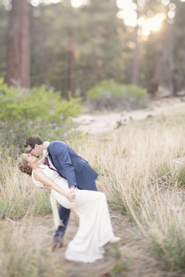 Palm-Springs-San-Jacinto-Mountain-Elopement-Danielle-Matt-87