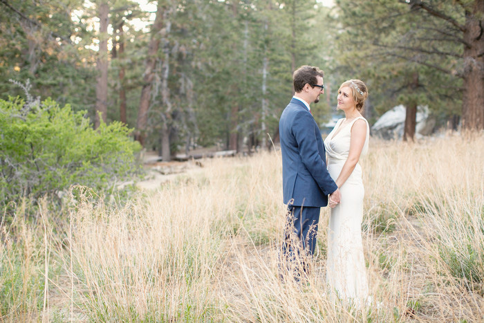 Palm-Springs-San-Jacinto-Mountain-Elopement-Danielle-Matt-89