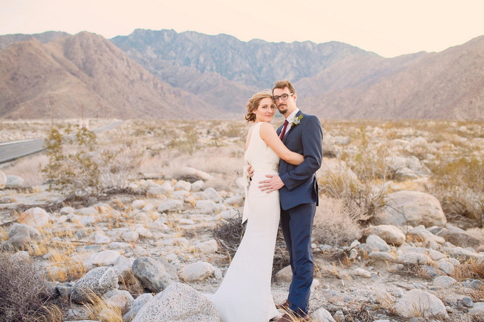 Palm-Springs-San-Jacinto-Mountain-Elopement-Danielle-Matt-94