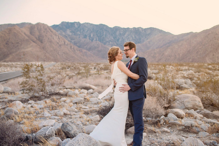 Palm-Springs-San-Jacinto-Mountain-Elopement-Danielle-Matt-95