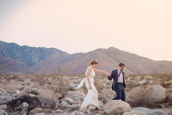 Palm-Springs-San-Jacinto-Mountain-Elopement-Danielle-Matt-96