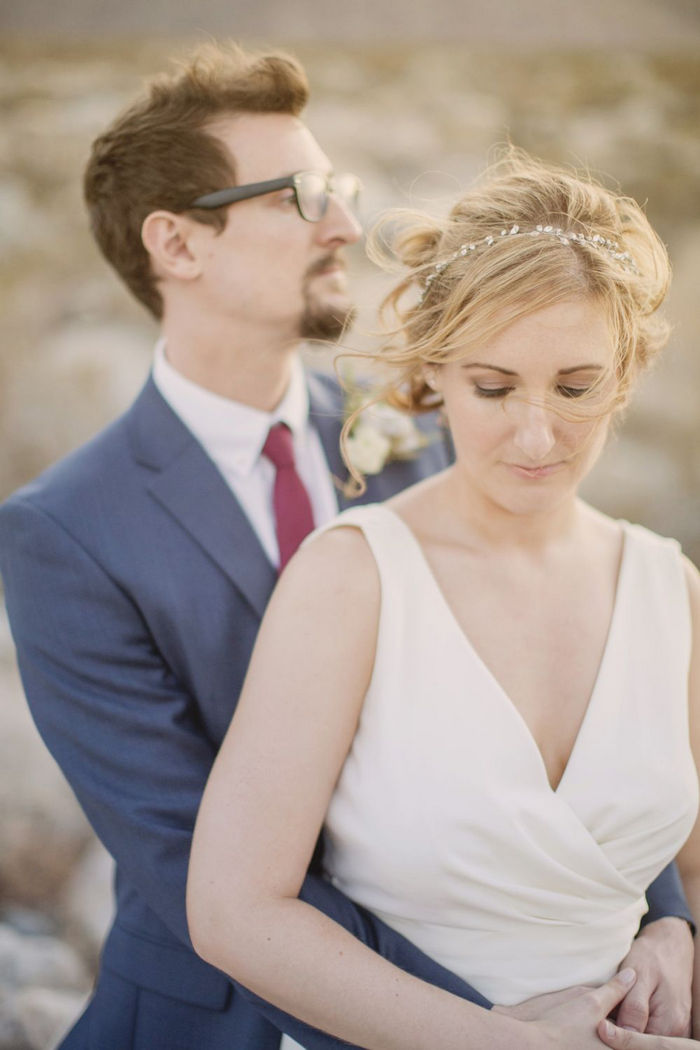 Palm-Springs-San-Jacinto-Mountain-Elopement-Danielle-Matt-97