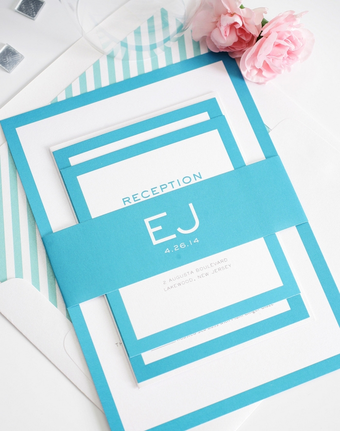 http://www.intimateweddings.com/wp-content/uploads/2016/05/blue-modern-invites-700x887.jpg
