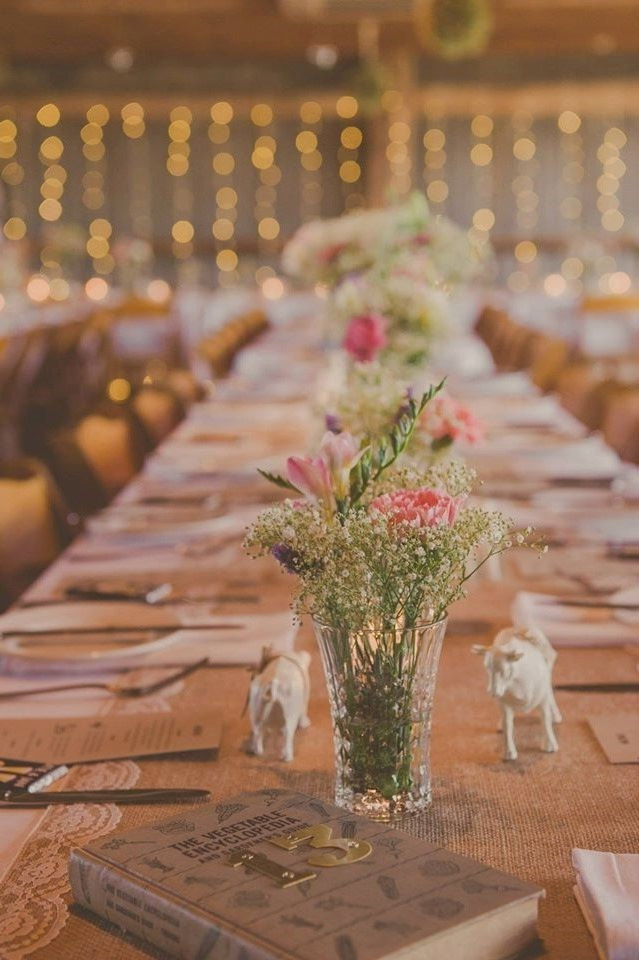 http://www.intimateweddings.com/wp-content/uploads/2016/05/book-numbers-table.jpg